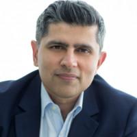 Haider Pasha