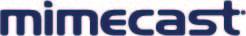 mimecast-blue LOGO (1)