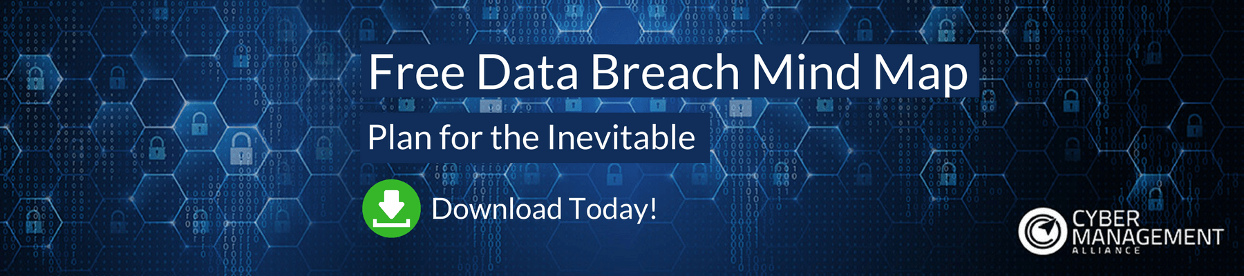 Free Data Breach Response Plan