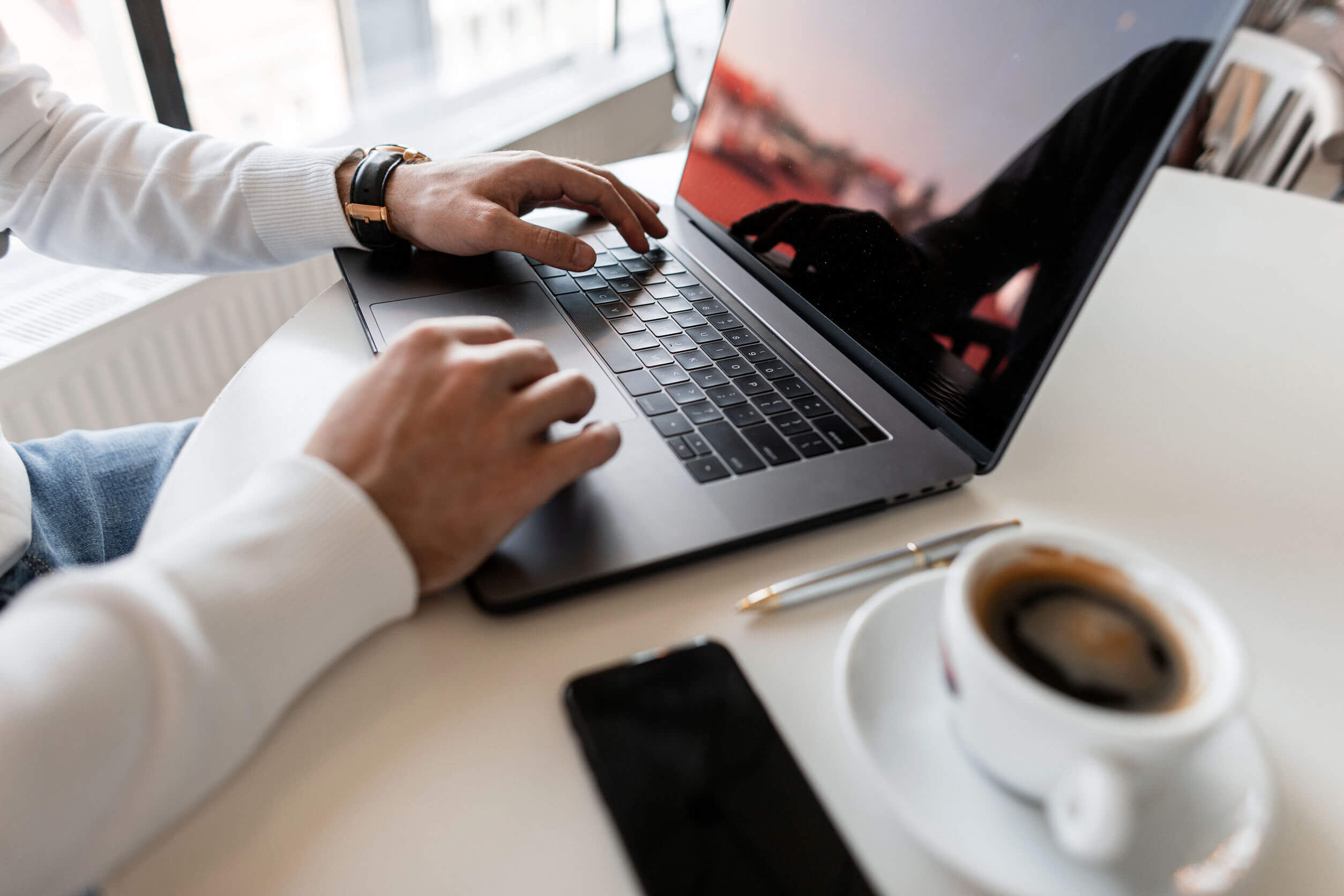 Best Cybersecurity Tips for Remote Workers