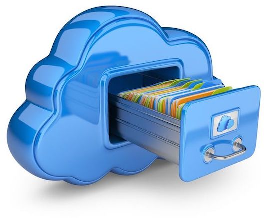 Selecting an Ultra-secure Cloud Storage Solution
