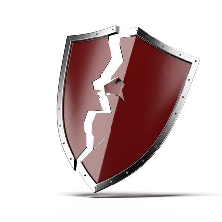 Under Armour Data Breach, GDPR and Ineffective Breach Notification