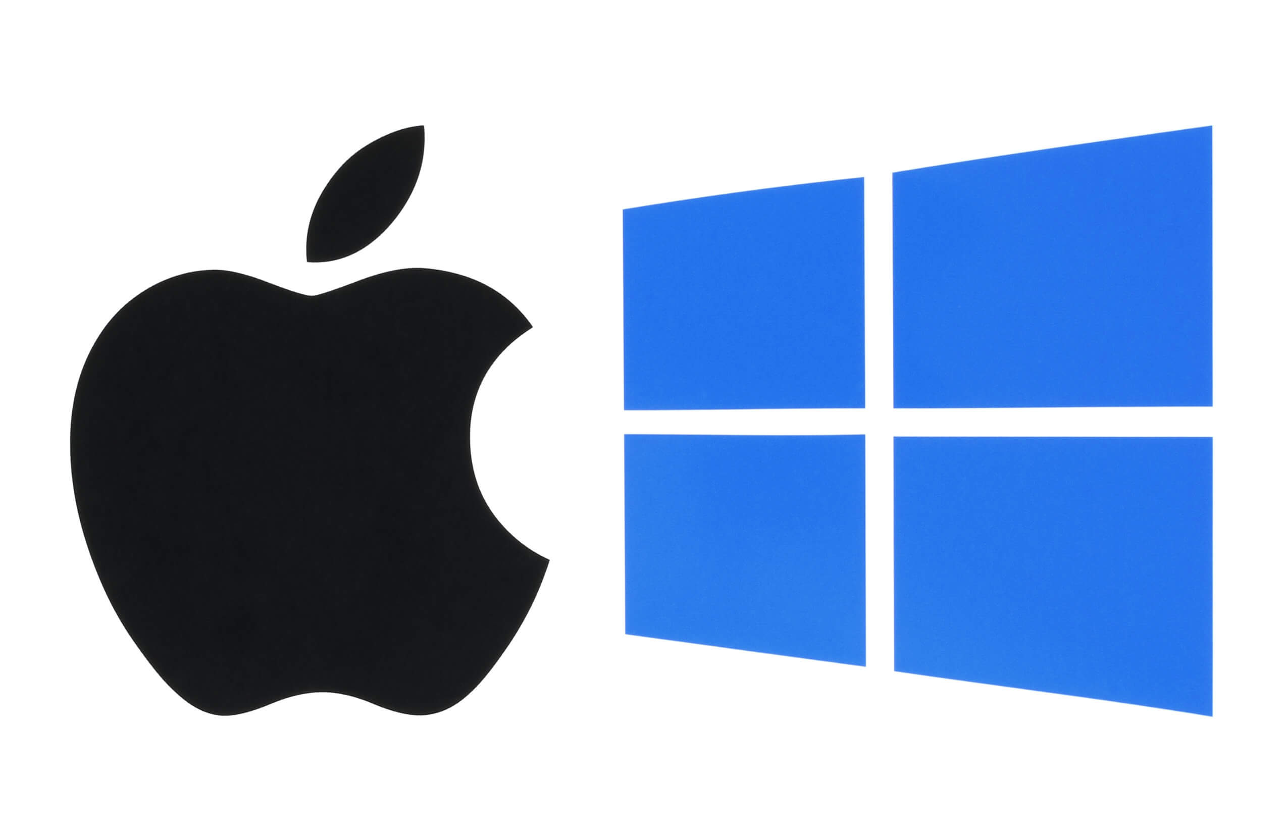 Mac vs. Windows: Which OS is the best for you?