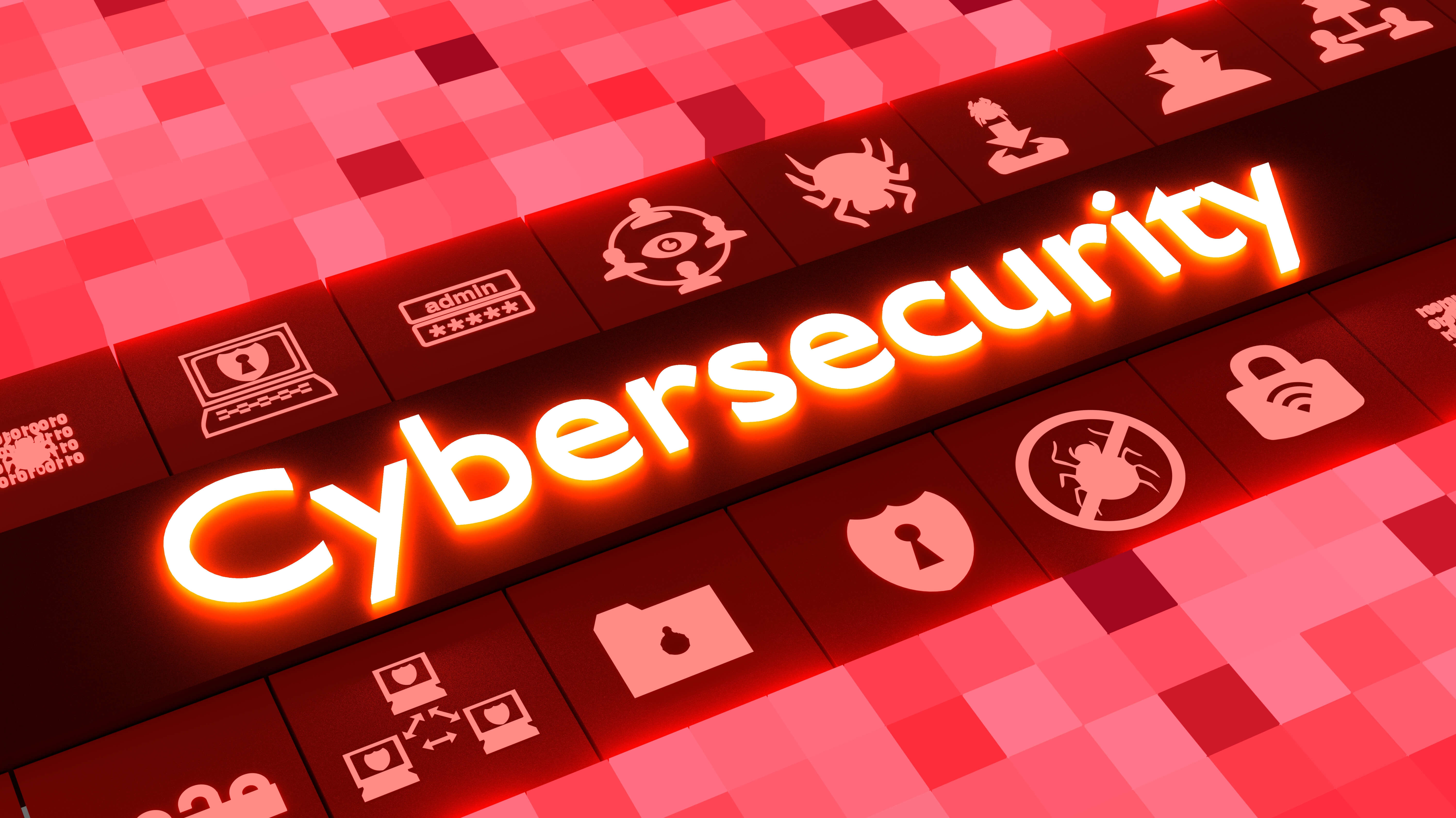 5 New Challenges for Cybersecurity in 2021