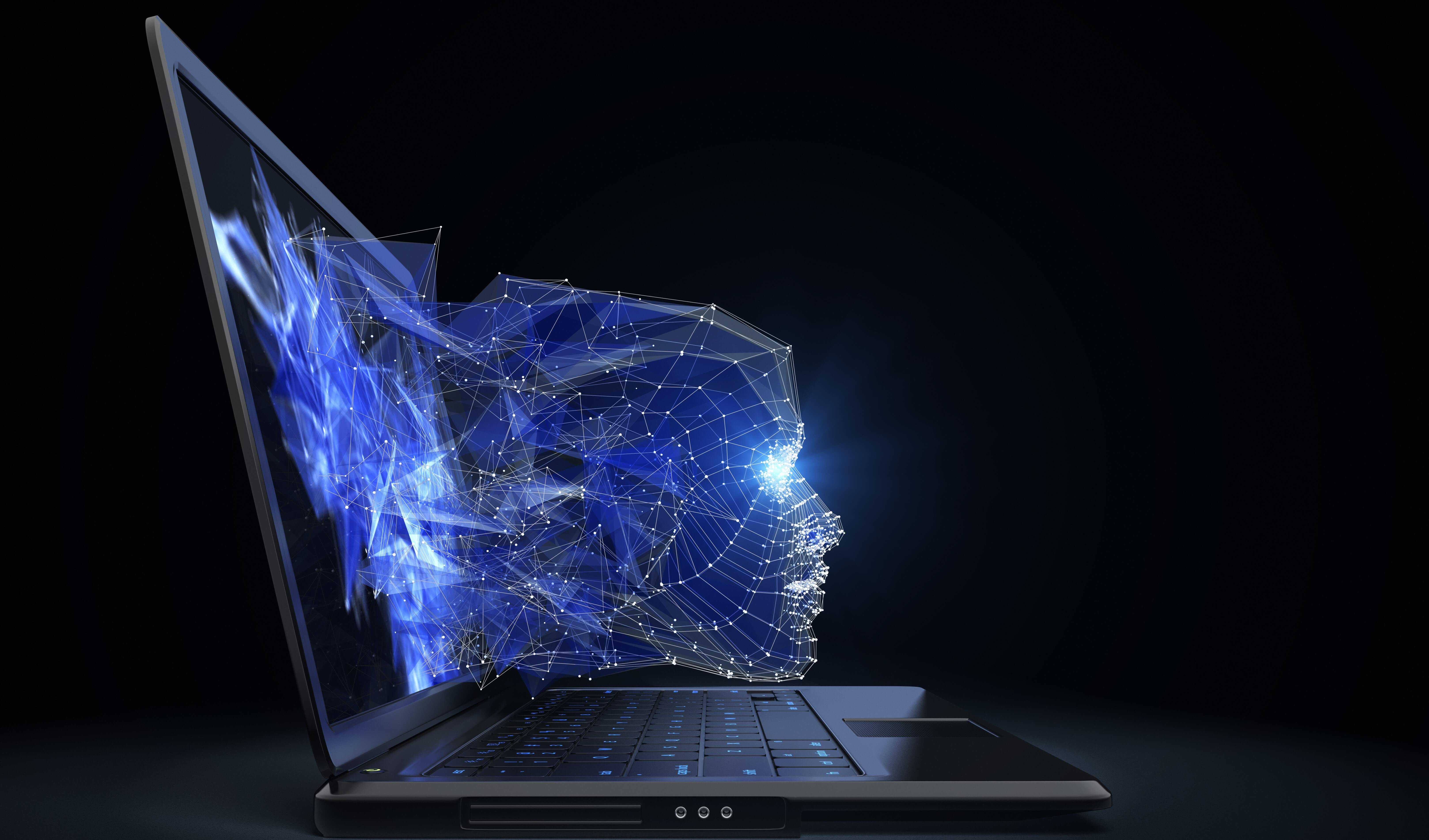8 Benefits of Using AI for Cybersecurity