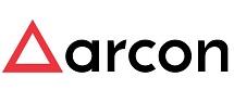 Arcon-2