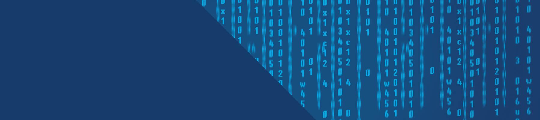 Cyber Management Alliance Banner