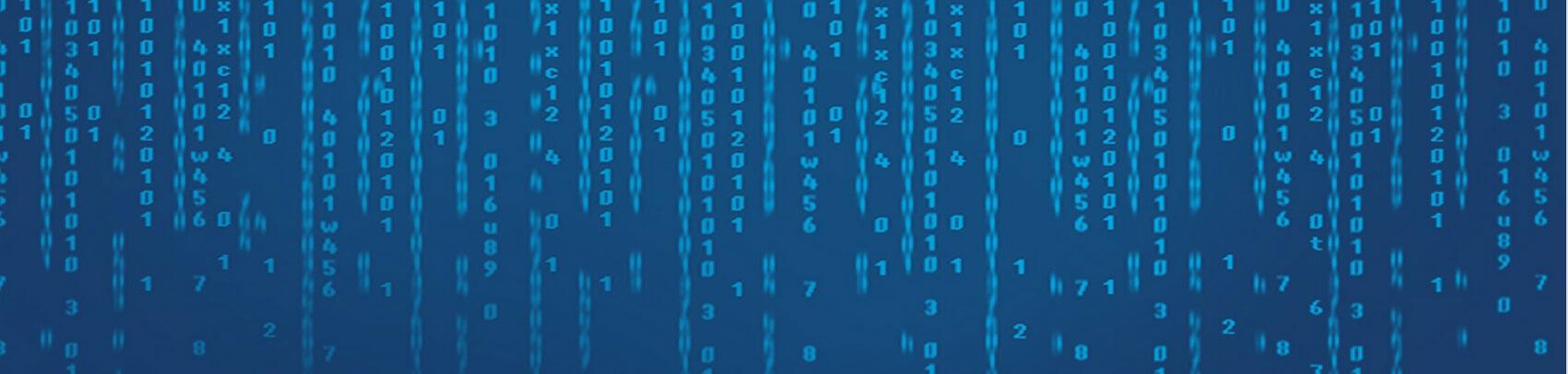 Cyber Mangement Alliance