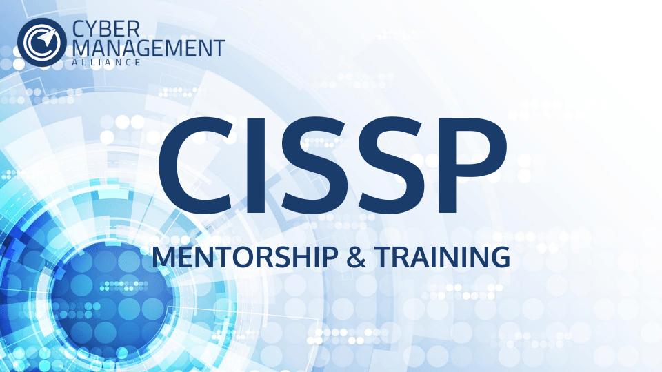CISSP Thumbnail (1)