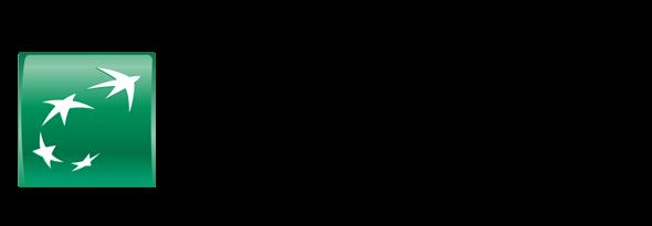 BNP Paribas Logo (1)