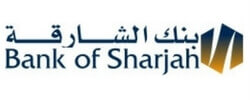 Bank_of_Sharjah.jpg