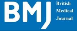 British_Medical_Journal_Logo