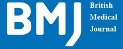 British_Medical_Journal_Logo.jpg