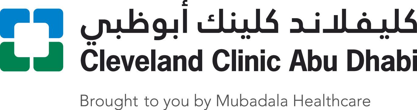 Cleveland_Clinic_Abu_Dhabi_Logo.jpg