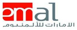 Emirates_Aluminium_Logo.jpg