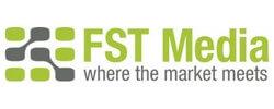 FST_Media_Logo.jpg