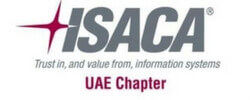 ISACA_UAE_Logo.jpg