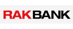 Rakbank_Logo.jpg