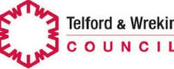 Telford_Wrekin_Council.jpg