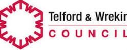 Telford_Wrekin_Council.jpg