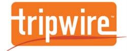 Tripwire_Logo.jpg