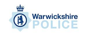 Warwickshire 300px.jpg