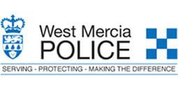 West_Mercia_Constabulary.jpg
