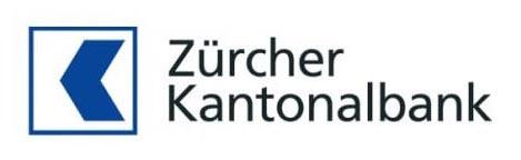 Zurcher Kantonalbank.jpg