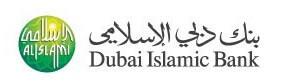 dubai-islamic-bank.jpg