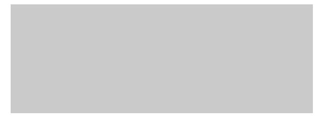 Auth0 1