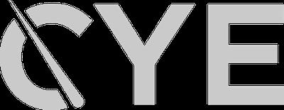 CYE logo (1) (1)