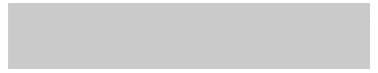 Palo Alto_Grey