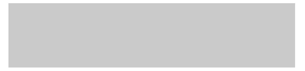 blancco_Grey