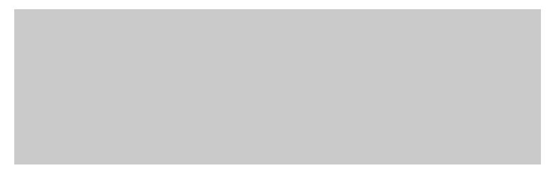 link 11 1