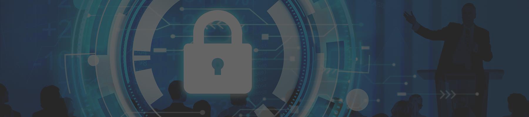 Cyber-Attack-Scenario