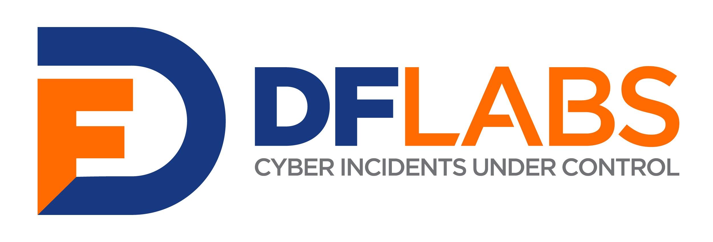 DFLabs