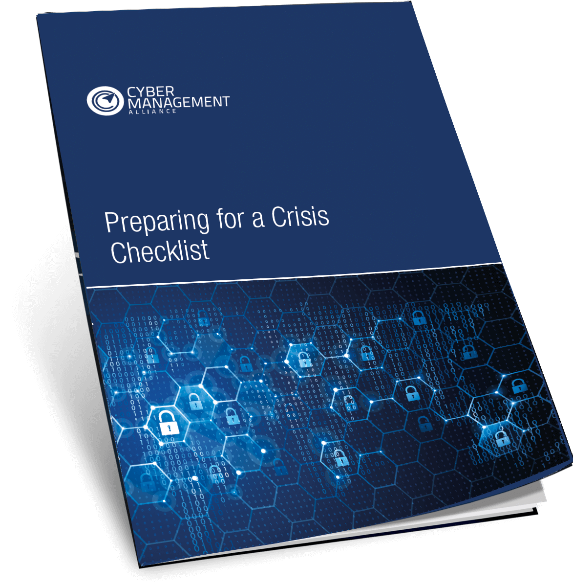 Preparing for a Crisis Checklist