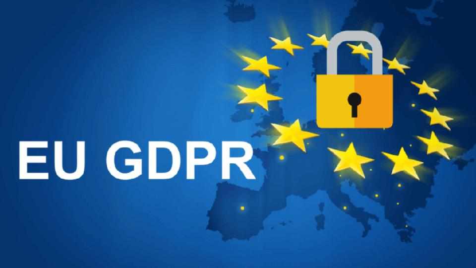 EU-GDPR--background