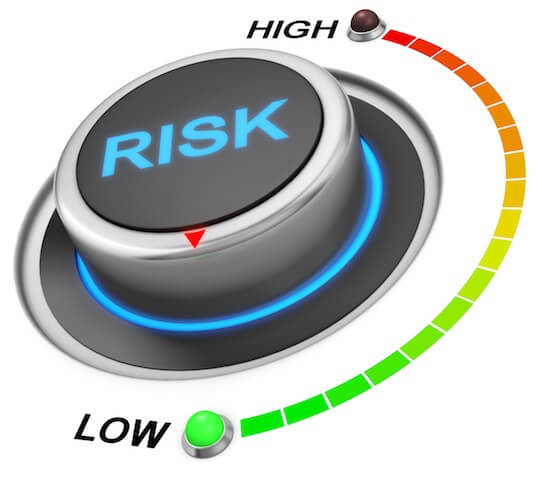Understanding Cybersecurity Risk Management
