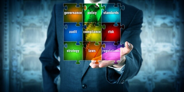 Why Adopting ISO 27001 is Good for Business and Customers