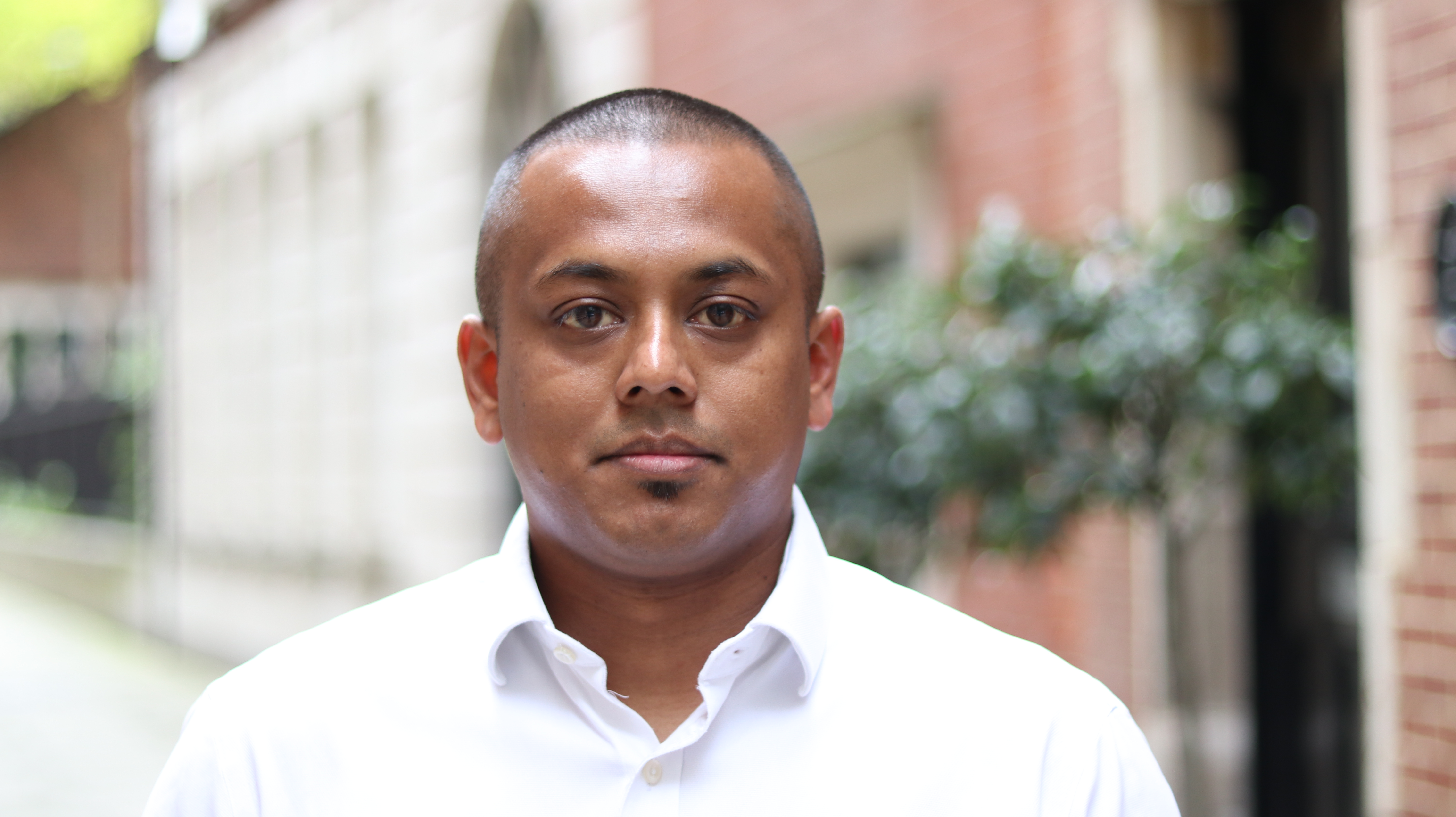 Spotlight on Diversity: Uncovering the BAME story in the cyber world