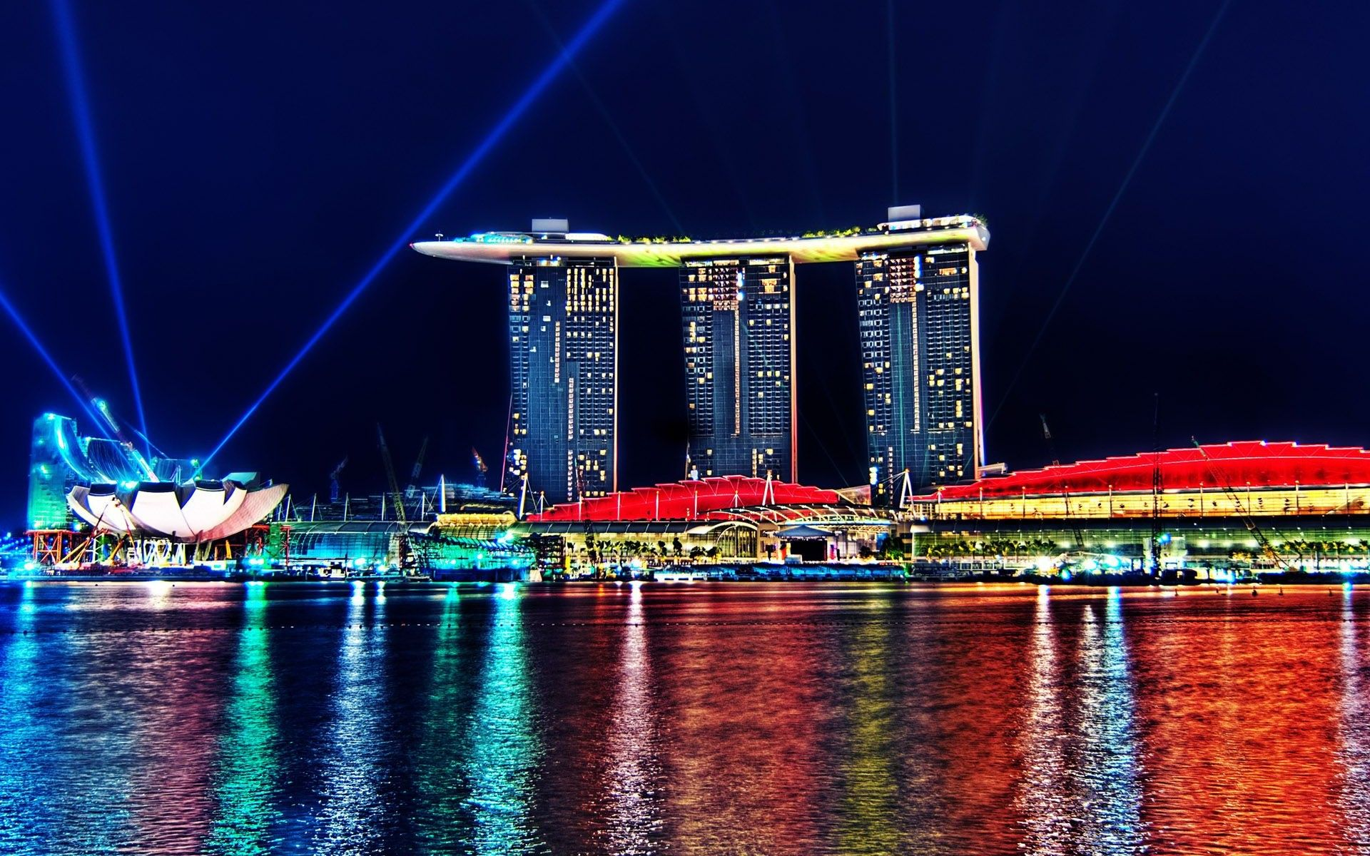 Marina-Bay-Sands