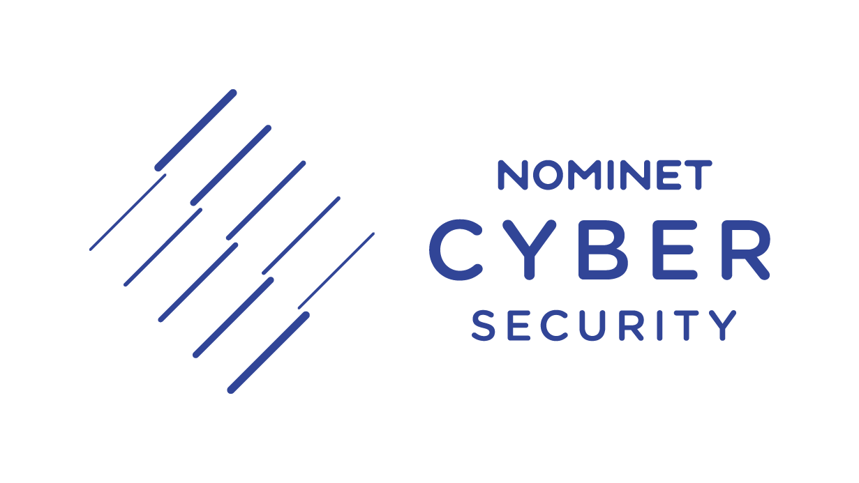 Nominet_Cyber_Security_Logo_Horizontal_Single_Col_CMYK1