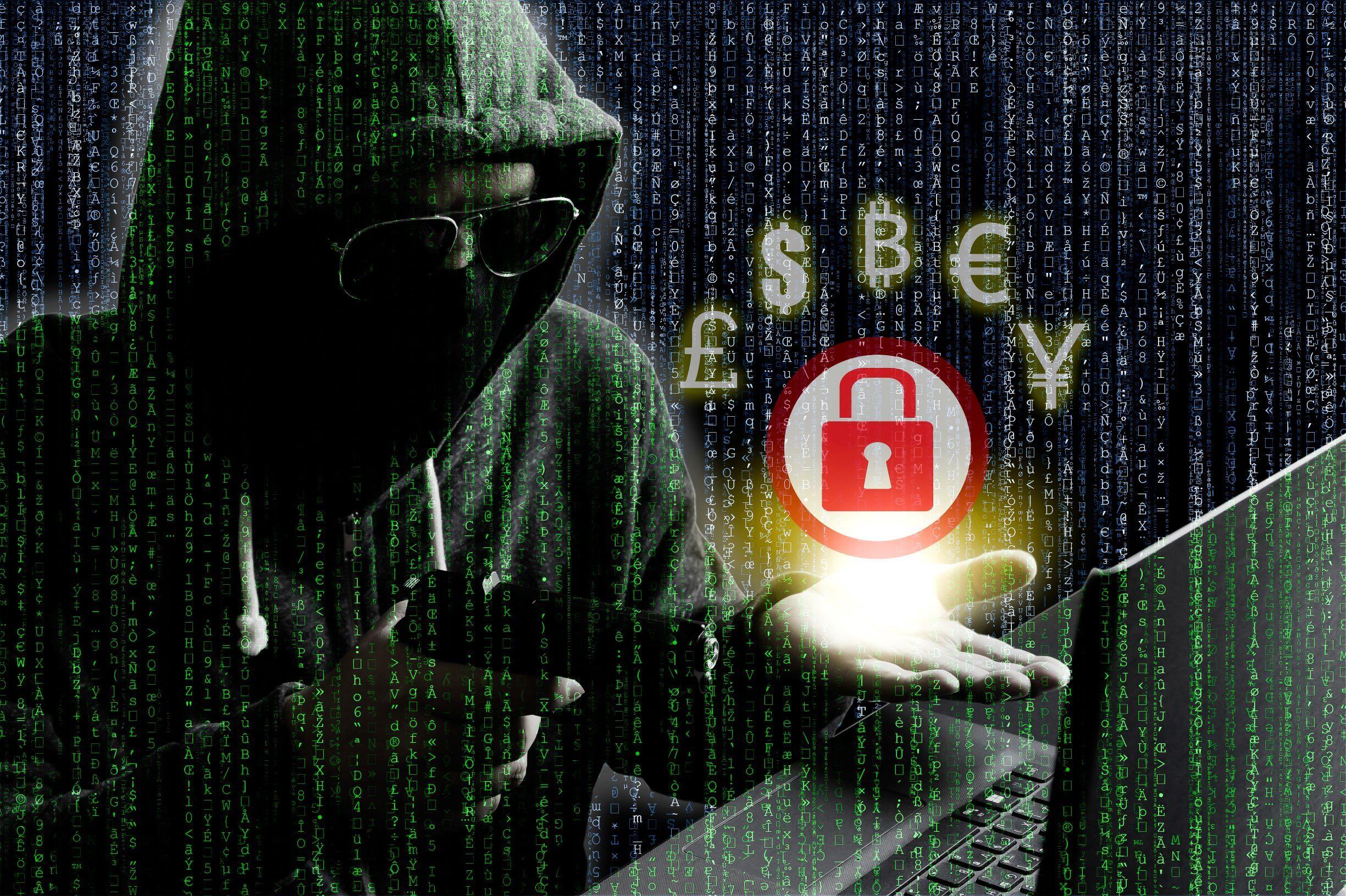 Travelex Cyber-attack Timeline