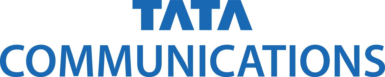 Tata-Communications-Logo-Stacked-Blue-New