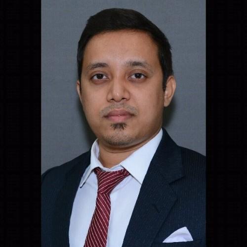 Arshad Abid