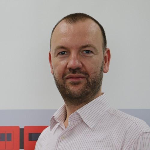 Jean-Michel Briffaut
