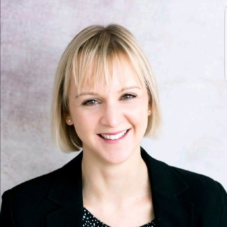 Lenitha Bishop