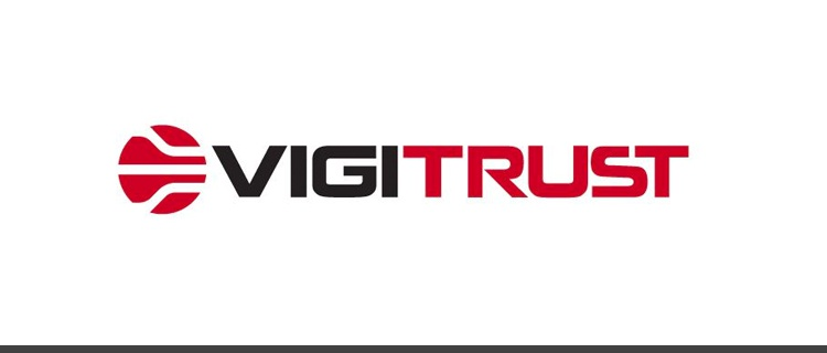 VigiTrust