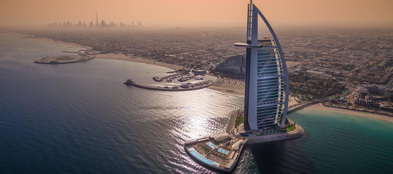 burj-al-arab-jumeirah-terrace-exterior-hero (1)